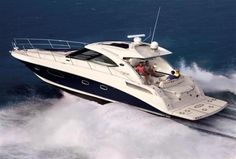 Boats Priced to Move! Used Boats For Sale & Used Yachts For Sale