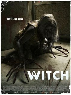 Creepy Movies, Sci Fi Movies, Hd Movies, Best Horror Movies, Horror Show, Terror Movies, Horror Photos, Movie Titles, Movie List