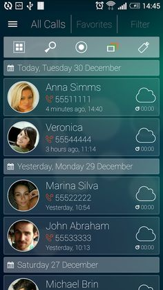 How to record calls on your Android phone Memory Management, Contact List, Samsung Device, Galaxy S2, Sweet Memories, How To Be Outgoing, How To Memorize Things, Android, Tecnologia