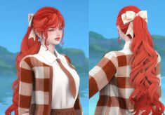 Sims Four, Sims 4 Mm Cc, Sims 4 Anime, Sims 4 Children, Sims 4 Game Mods, Sims 4 Collections, Sims4 Clothes, Sims 4 Cc Packs, Sims 4 Cas