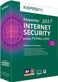 Kaspersky Internet Security for Android Giveaway Free 1 Year Activation Code - http://crack4patch.com/kaspersky-internet-security-android-giveaway/