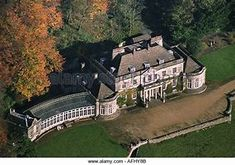Image result for Anne Princess Royal Residence Royal Residence, England And Scotland, Townhouse, Britain, Stock Photos, Mansions, Princess, Park, Country