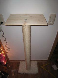upcycling ideen bar aus holz mit vielen alten verschlussdeckeln diy ideen f r erwachsenen. Black Bedroom Furniture Sets. Home Design Ideas