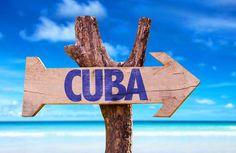 Reiseführer für Kuba: Empfehlung und Test, welcher Reiseführer der Beste zur Reisevorbereitung für Kuba ist. Dazu Tipps für weitere Reiseliteratur Kuba.