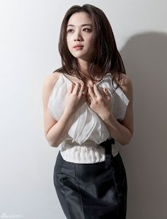 fujishiro asian personals Asian personals,safe and secure asiamecom is an asian dating service designed to help people find their perfect asian lady.