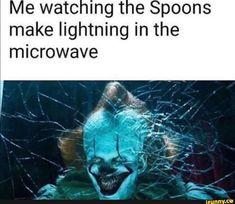 Funny Dark Web Memes