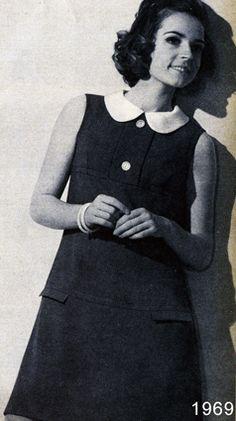 Pramo 1969-7 (11)