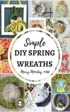 Pretty Top Trending Projects for Wednesday #crafts #DIY