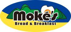 Moke's Bread and Breakfast