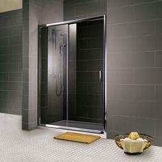colonne de douche sensea remix salle de bains pinterest design bathroom. Black Bedroom Furniture Sets. Home Design Ideas