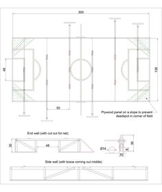 foosball table dimensions. Charming Foosball Table Dimensions 51 About Remodel Interior Designing Home Ideas With C