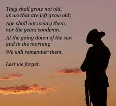 Lest we forget Remembrance Day Poppy, Candle Quotes, Ned Kelly, Maori Designs, Flanders Field, Anzac Day, Army Vehicles, Australian Animals, Lest We Forget
