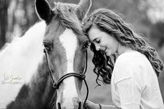 love @Kendall Finlayson Christian WE HAVE TO HAVE THAT BARN SHOOT SOON!