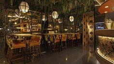 http://retaildesignblog.net/2017/01/17/pershic-cafe-by-verno-bilbao-spain/