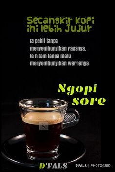 Good Morning Coffee, Coffee Time, Qoutes, Life Quotes, Islamic Quotes, Coffee Shop, Poems, Bb, Couple