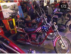 20 Best Chinese Carburetors images in 2015 | Pocket bike, Go