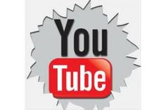 http://buyingyoutubesubscribers.com/worth-buying-youtube-subscribers/  Is It Worth Buying Youtube Subscribers