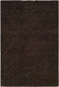 Available in two delightful color options, the Chandelier transitional area rug will enrich the ambiance of any space. Its hand knotted weave provides a quality match for its enthralling damask design, and the soft touch of mountain wool never disappoints. http://www.cyrusrugs.com/cyrus-artisan-item-6951&category_id=0