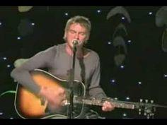 Paul Weller - Amongst Butterflies