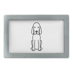 Find a Dog belt buckle on Zazzle. We have both rectangular & oval shaped buckles for you to choose from. Harrier Dog, Entlebucher Mountain Dog, American Bobtail Cat, Dog Belt, Dandie Dinmont Terrier, Bordeaux Dog, Curly Coated Retriever, Canaan Dog, Custom Belt Buckles