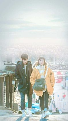Weightlifting Fairy Wallpaper, Weightlifting Fairy Kim Bok Joo Wallpapers, Nam Joo Hyuk Lee Sung Kyung, Ahn Jae Hyun, Kim Bok Joo Fashion, Kim Bok Joo Fanart, Weightlifting Fairy Kim Bok Joo Swag, Weighlifting Fairy Kim Bok Joo, Kim Book