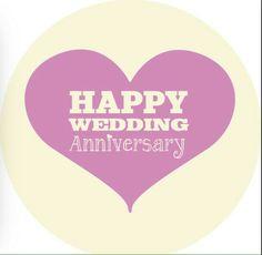 Most Romentic Wedding Anniversary Wishes