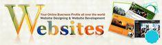 Top 5 Website Designing Company In Meerut,Website Creation Services In Meerut