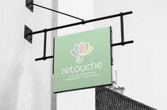 Retouche « Circus Design Studio