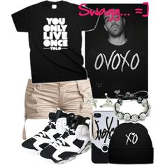 Untitled #408 - Polyvore