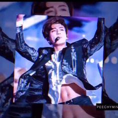 Jungkook, V, Jimin Bts Taehyung, Bts Bangtan Boy, Bts Jimin, Video X, Bts Video, Foto Bts, Shop Bts, Daegu, J Hope Dance