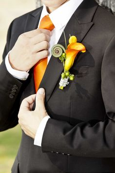 Getting ready? Wedding nerves? You should have gone to www.fixweddingjitters.com