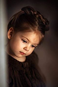 Super ideas for beautiful children photography parents Beautiful Little Girls, Cute Little Baby, Cute Baby Girl, Beautiful Children, Beautiful Babies, Little Babies, Baby Love, Cute Babies, Foto Baby