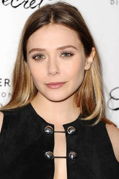 How-to get these celebrity beauty looks, all the tips, tricks and products you need here!