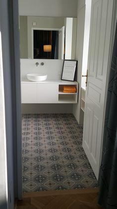 Bathroom in our Junior Suites! Bathtub, Bathroom, Standing Bath, Washroom, Bathtubs, Bath Tube, Full Bath, Bath, Bathrooms