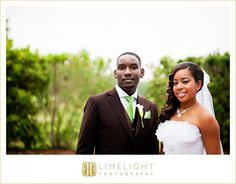 COUNTRYSIDE COUNTRY CLUB, Bride and Groom, Limelight Photography, www.stepintotheli...