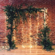 24 Beautiful Wedding Arch Ideas For Your Day Of Love is part of Wedding ceremony backdrop - A perfect wedding arch is what every wedding needs We would be glad to help you with our ideas Elegant and beautiful, it will be a dream coming true Wedding Ceremony Ideas, Diy Wedding, Rustic Wedding, Wedding Flowers, Wedding Venues, Dream Wedding, Trendy Wedding, Wedding Cakes, Wedding Vintage