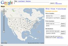 Local SEO is vital for businesses looking to up their conversion game!  When you're trying to find a restaurant within 10 minutes of your home, do you Google it?  If you want to check whether your local supermarket is open, or find the number of a lawyer that specialises in regional law, do you Google it? Maps Design, School Opening, Map Globe, Secrets Revealed, Local Seo, Travel Wardrobe, 10 Year Old, Cartography, 15 Years