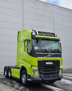 Volvo Trucks, Vehicles, Heavy Machinery, Trucks, Dios, Truck, Rolling Stock, Vehicle, Tools