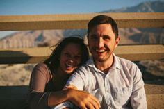 Fierce Marriage - Transparent advice for building a lasting marriage