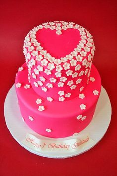 Stylish Birthday Cake Editing Online With Name Photo Happy - Stylish birthday cakes