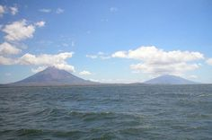 Ometepe Island One Day Tour Ometepe is an island formed by two imposing volcanoes and located in the middle of Lake Nicaragua with a lot of wildlife, primary cloud forest,more than 3 thousand year old petrogliphs, and one of the best museum of the country with hundreds of pieces of new archaeological finds. This tour includes ferry tickets, bilingual tour guide, transportation on the island, entrance fees, breakfast and lunch.Ometepe is an island formed by two imposing volcan...