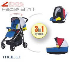 Wincenzo and Partners S. Golf Bags, Baby Car Seats, Baby Strollers, Infant, Baby Products, Children, Creative, Couture, Beautiful Life