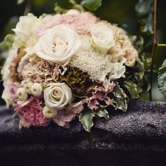 Csipkevirág Esküvői Dekoráció🌷 (@csipkevirag) • Instagram photos and videos Something New, Floral Wreath, Wreaths, Bride, Instagram, Decor, Wedding Bride, Floral Crown, Decoration
