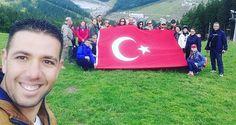 Batı Ukrayna'nın en güzel Doğal güzelliğe sahip Karpatlar da Yaşayan Çılgın Türk Karpatlar da Yaşay...