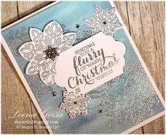 A La Cards: Flurry of Wishes Sneak Peek