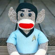 spockmonkey hehehee