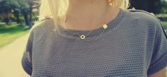 Promi Style ist ein einzigartiger und zeitloser Silberschmuck.✨✨✨ Wählen Sie Ihre Lieblings-Muster, das zu Ihnen 💄💍👛 #jewelry #jewellery #jewelrydesign #jewelryoftheday #promi #sterlingsilver #golden #accessories #musthave #shoponline #inneed #munich #berlin #hamburg #vienna #fashionaddict #fashionjewelry #celebrity #mum #fashionblogger_de #fashionblogger_at #instagirl #austriandesigner #wien #schmuck #lovedailydose Jewelry, Fashion, La Mode, Silver Bangles, Silver Jewellery, Earrings, Armband, Woman, Jewlery