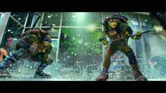 Tmnt Turtles, Teenage Mutant Ninja Turtles, Dragon Ball Z, Tortugas Ninja Leonardo, Video Game Collection, Turtle Love, Family Humor, Cute Anime Pics, Live Action