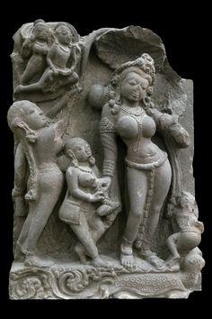 https://flic.kr/p/DHfUEQ | 04 National Museum - New Delhi
