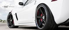 """""""Buy HRE Performance wheels today. HRE wheels for sale for for sports cars,  exotic cars and SUVs. You'll love our HRE wheels price."""""""